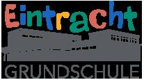 Eintracht-Grundschule