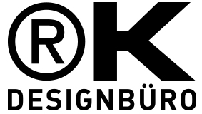 Webseitenerstellung: ®K-DESIGNBÜRO, Dortmund, NRW